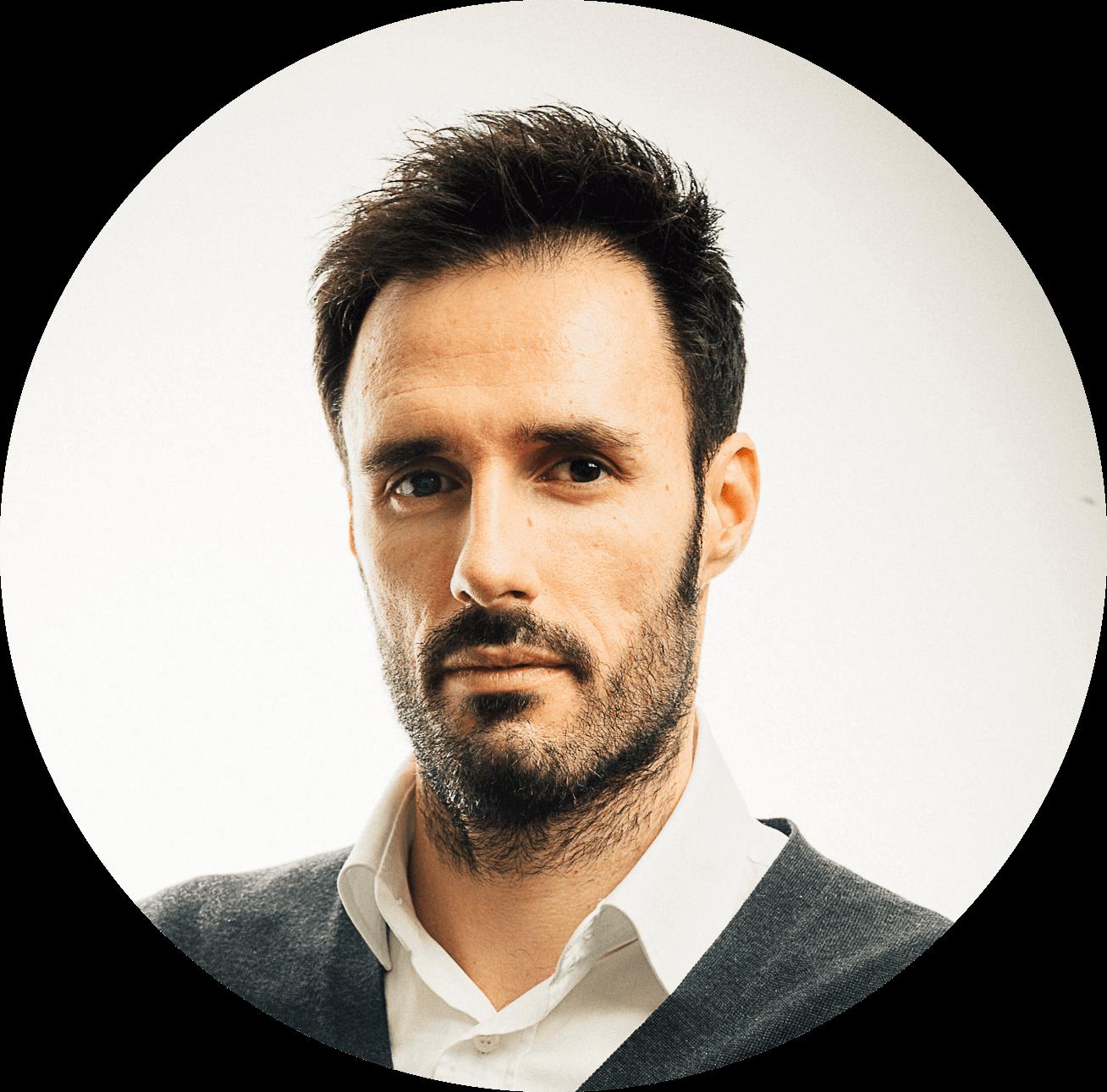 Matteo Pogliani SEO Tester Online