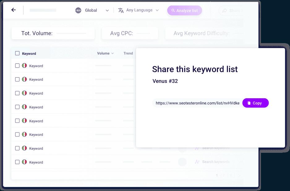 keyword-explorer-action